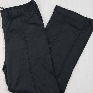 Adidas Stella McCartney Black Jogging Pants
